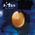 Altan - The Blue Idol '2002