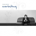Ryan Farish - Everlasting '2006