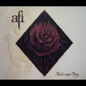 Afi - Girl's Not Grey (promo) '2003