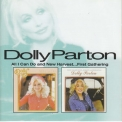 Dolly Parton - All I Can Do-new Harvest, First Gathering '2007