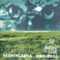 Hedningarna - Anthology 1989-2003 '2003