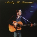 Andy M. Stewart - Man In The Moon '1994