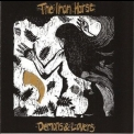 Iron Horse, The - Demons & Lovers '1996