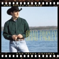 Brad Paisley - Who Needs Pictures '1999