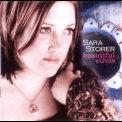 Sara Storer - Beautiful Circle '2002