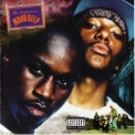 Mobb Deep - The Infamous... '1995