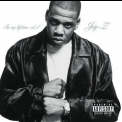 Jay-z - In My Lifetime, Vol. 1 '1997