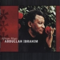 Abdullah Ibrahim - African Magic '2001