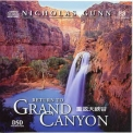 Nicholas Gunn - Return To Grand Canyon '1999