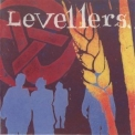 Levellers, The - Levellers [r] '1993