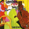 Levellers, The - Truth & Lies '2005