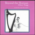 Hilary Stagg - Beyond The Horizon '1988