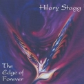 Hilary Stagg - The Edge Of Forever '1993