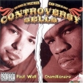 Paul Wall & Chamillionaire - Controversy Sells '2005
