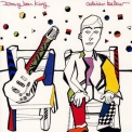 Adrian Belew - Twang Bar King + Young Lions '8390