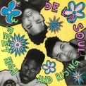 De La Soul - 3 Feet High And Rising '1989