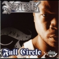 Xzibit - Full Circle (2CD) '2006