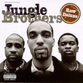 Jungle Brothers - Raw Deluxe '1997
