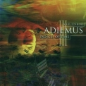Adiemus - Adiemus III: Dances Of Time '1998