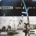 Warren G - Regulate...g Funk Era (Special Edition) (2CD) '2007