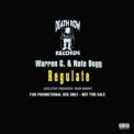 Warren G. & Nate Dogg - Regulate '1994