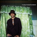 Q-tip - Kamaal The Abstract '2009