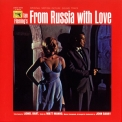 John Barry - From Russia With Love '1963