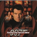 David Arnold - Tomorrow Never Dies '1997
