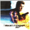 David Arnold - The World Is Not Enough (japanese Edition) '2000