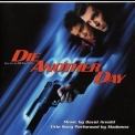 David Arnold - James Bond: Die Another Day '2002