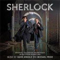 David Arnold And Michael Price - Sherlock Series One '2012