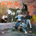 N.W.A - N.w.a And The Posse '1989