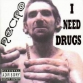 Necro - I Need Drugs '2000