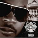 Obie Trice - Cheers '2003