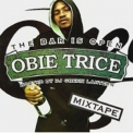 Obie Trice - The Bar Is Open '2004