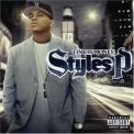 Styles P - Time Is Money '2006