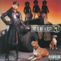 Missy Elliott - This Is Not A Test '2003