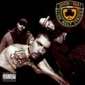 House Of Pain - House Of Pain '1992