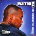 Warren G - Take A Look Over Your Shoulder '1997