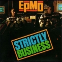 Epmd - Strictly Business '1988