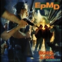Epmd - Business As Usual '1990