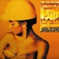 Epmd - Gold Digger (maxi-single) '1990
