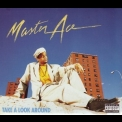 Masta Ace - Take A Look Around (2CD) '1990