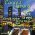 Conrad Herwig - New York Breed '1996
