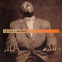 Cyrus Chestnut - Soul Food '2001