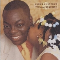 Cyrus Chestnut - You Are My Sunshine '2003