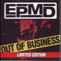 Epmd - Out Of Business [limited Edition] '1999