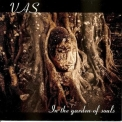 Vas - In The Garden Of Souls '2000