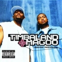 Timbaland - Indecent Proposal '2001