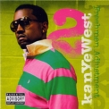Kanye West - Freshmen Adjustment Vol.2 '2004